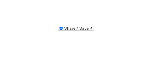 AddToAny (share): share   small