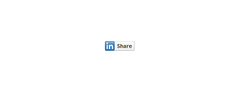 Linkedin: share   none  standard
